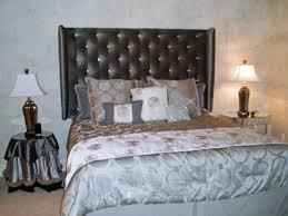 glam bedroom decorating ideas. glam bedroom ideas 2 gurdjieffouspensky com decorating