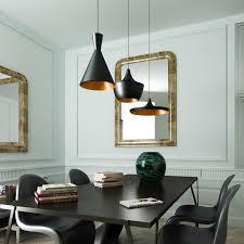Lampe Suspension Amsti Home Pinterest Suspension Lampes Coin Repas Idee Cuisine Table En Bois Design Deco Luminaire Suspension