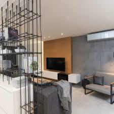 13 modern apartment in prague boasts distilled industrial chic modern apartment interior a95 apartment