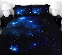 sky hipster design in space galaxy nebula stars