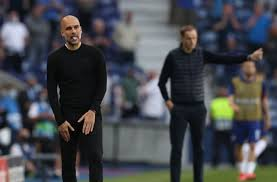 Can be used with any football manager version. Manchester City To Enter Transfer Race With La Liga Giants For Striker