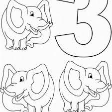 Small Picture 1 References for Coloring Pages Part 83
