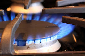 How To Shop For Natural Gas In Ohio