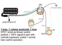 guitar blower switch wiring diagram google haku vital stuff i