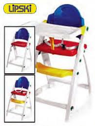 plastic baby high chair. argos high chairs ireland thesecretconsul com plastic baby chair