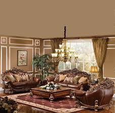 Pc Living Room Set Waldorf 5 Pc Living Room Set Living Room Sets Living Room