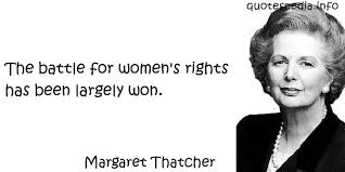 Womens Rights Quotes Mesmerizing Famous Quotes Reflections Aphorisms Quotes About Women The