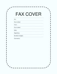 Blank Cover Letter Free Printable Cover Letters Blank Cover Letter Template Gallery