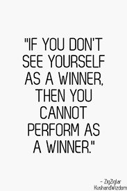 Winning Quotes Enchanting Fitness Motivation It's All Quotable Pinterest Motivation