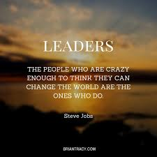 Quotes On Leadership Awesome Leadershipquotesimagesfree48c48a4848ad48cdab48ba48d48ac48f48