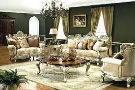 Unusual living room furniture Unique Best Furniture For Living Room Lacks Sets Living Room Furniture Sets Unusual Elegant Living Irlydesigncom Best Furniture For Living Room Lacks Sets Fresh Sectionals Power