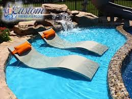 fiberglass pools with tanning ledge. Exellent With Fiberglass Spa With Pools Tanning Ledge