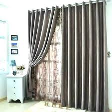 extra wide window curtains curtain panels24