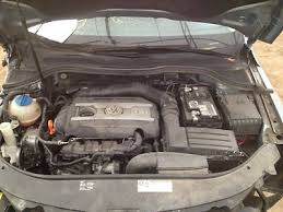 09 10 11 12 volkswagen cc fuse box engine engine compartment 2 0l 09 10 11 12 volkswagen cc fuse box engine engine compartment 2 0l 2202308 2202308
