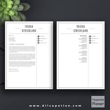 cover page template for resume resume for retail s associate cover page template for resume professional resume template cover letter templateplanet trisha cover letterreferences