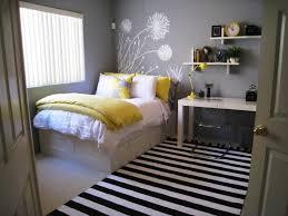 Small Bedrooms Ikea Ikea Bedroom Ideas For Simple Cool Ikea Tikspor