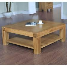 square coffee table set rustic square coffee table set tables as one of the best furniture square coffee table set