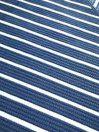 white outdoor rug s black and white outdoor rug australia
