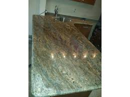 granite marble quartz countertops fabrication service order now long island