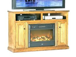 twin star electric fireplace electric fireplace electric fireplace and interior entertainment electric outdoor fireplace twin star