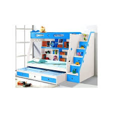 desk bunk bed with trundle desk and storage um size of bunk bedsbunk bed with