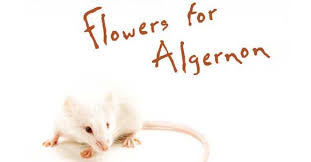 challenged and banned flowers for algernon unbound worlds