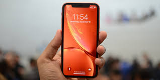 trade in your apple phone for an iphone xr for only 19 a month digital trends