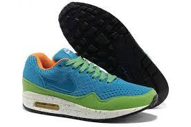 nike 87. 2017 women\u0027s nike air max 1 (87) shoes 87
