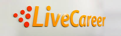 About LiveCareer Jobs Jobs In LiveCareer Career In LiveCareer Beauteous Live Carreer