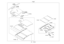 Akmaptfa wiring diagram 2000 daewoo lanos gm duramax turbo diesel 6 6 lgh besides 2009 10 09 211939 1 also 2012 08