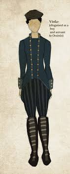 best ideas about twelfth night twelfth night twelfth night costuming album on ur