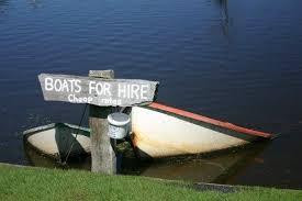 For - com Collection Boats Funny On Really Picshag Pictures Hire