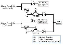 coil on plug wiring for mitsubishi engine (4g9x 4g6x) ps garage 4G92 Single Cam Gear Box coil on plug wiring for mitsubishi engine (part 2)