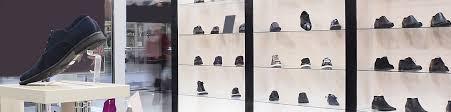 store display furniture. Shoe Store Displays, Shelves \u0026 Signs Display Furniture C