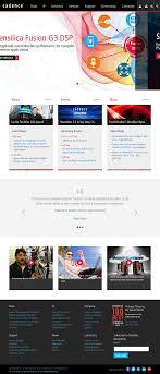 Cadence Design Contest 2018 Cadence Competitors Revenue And Employees Owler Company