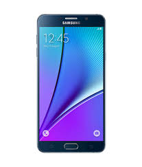 Samsung Mobile Price List In India Full Specification