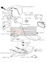 baja 110cc wiring diagram albumartinspiration com Buyang 2006 110 Atv Wiring Diagram baja 110cc wiring diagram kawasaki kfx 700 parts wiring diagram and engine diagram sunl atv wiring Kazuma 50Cc ATV Wiring Diagram
