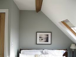 gray green paintLight blue master bedrooms light blue gray bedroom colors navy