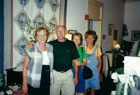 Robert Carpenter Obituary - Norfolk, VA