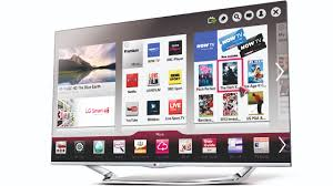 lg tv apps. as lg is the first and only tv manufacturer to offer sky\u0027s new internet service now tv, customers can easily enjoy latest sky movies via lg tv apps