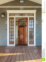 Stunning Exterior Doors With Windows That Open Gallery Decoration