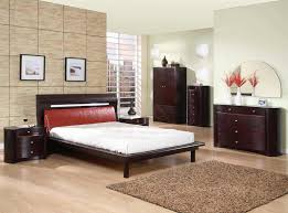 Modern Retro Bedroom Retro Bedroom Decor Uk Best Bedroom Ideas 2017