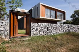 front yard fence design. Cool Front Yard Brick Fence Designs Design D