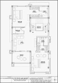 30 x 60 duplex house plans south facing best of 60 fresh south facing home plan