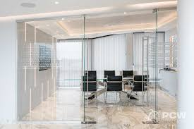 office partition with door. Custom-shaped-office-partition-door.jpg Office Partition With Door