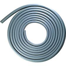 Stahlzargendichtung Grau 5 M Kaufen Bei Obi