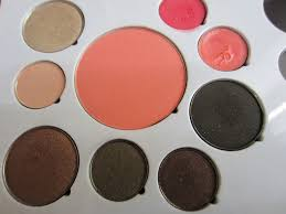 em cosmetics life palette review and swatches career life out em cosmetics life palette review and swatches career life out to lunch