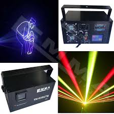 cheap diy lighting. diy programmable red green purple animation laser light ktv karaoke bar with 16gb sd card beamgobos effectshome party cheap diy lighting