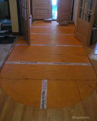 Different Types Of Kitchen Floors Different Types Of Tiles In Kitchen Floor American Hwy