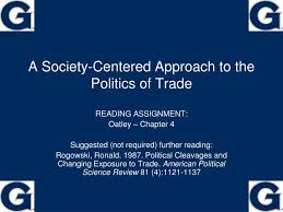 choosing a research paper topics kenya